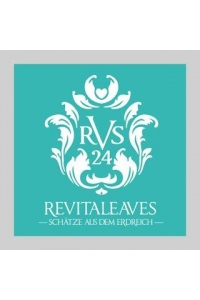 RVS24 ReVitaLeaves